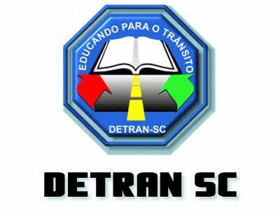 detran-sc-consulta-de-multas 2019