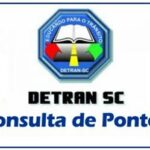 detran-sc-consulta-pontos-2-150x150 2019