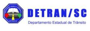 detran-sc-telefone-300x105 2019