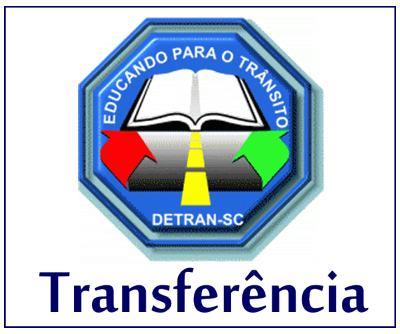 detran-sc-transferencia-de-veiculos 2019