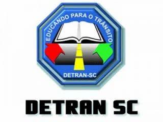 detran-sc 2019
