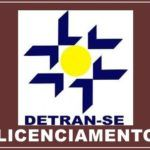 detran-se-licenciamento-150x150 2019