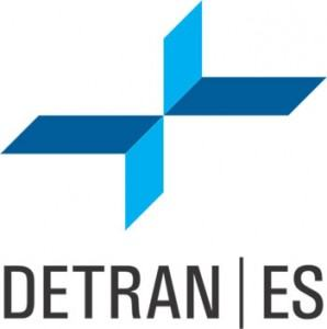 detran-simulado-online-298x300 2019
