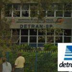 detran-sp-armenia-2-150x150 2019