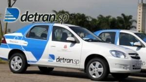 detran-sp-consulta-de-veiculos-300x169 2019