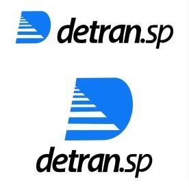detran-sp-endereco-condutor 2019