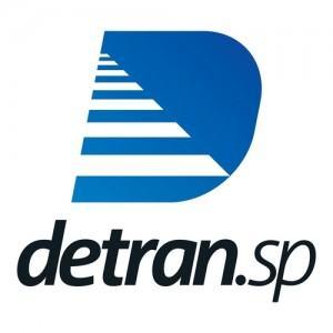 detran-sp-multa-consulta-300x300 2019