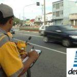 detran-sp-multas-2-150x150 2019