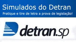 detran-sp-simulado 2019