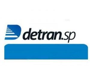 detran-sp-telefone-300x219 2019