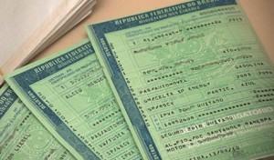 detran-to-licenciamento-vistoria-consulta-300x176 2019