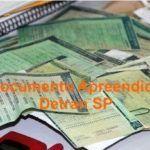 documento-apreendido-detran-sp-2-150x150 2019