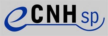 e-cnh-sp 2019