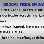 exame-toxicologico-detran-drogas-como-e-feito-150x150 2019