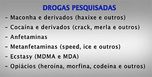 exame-toxicologico-detran-drogas-como-e-feito 2019