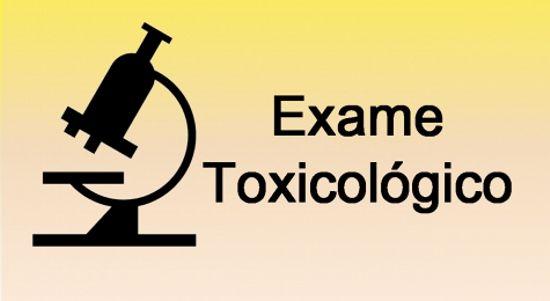 exame-toxicologico-gratuito-detran 2019