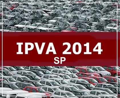ipva-2019-sp 2019