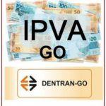 ipva-detran-go-1-150x150 2019