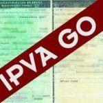 ipva-go-1-150x150 2019