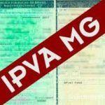 ipva-mg-detran-150x150 2019