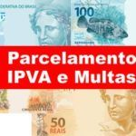ipva-multas-parcelamento-1-150x150 2019