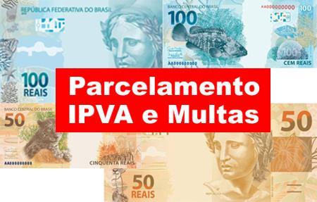 ipva-multas-parcelamento 2019