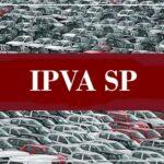 ipva-sp-1-150x150 2019