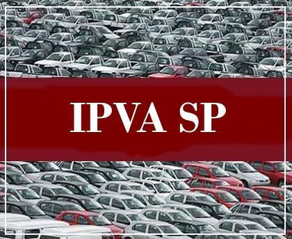 ipva-sp 2019