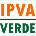 ipva-verde-150x150 2019