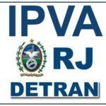 ipva_rj-1-150x150 2019