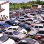 leilao-de-carros-detran-150x150 2019