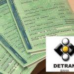 licenciamento-detran-ba-valor-150x150 2019
