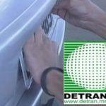 licenciamento-detran-ms-150x150 2019