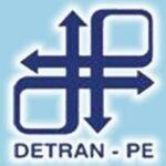licenciamento-detran-pe-2-150x150 2019