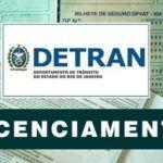 licenciamento-detran-rj-150x150 2019