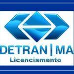 Licenciamento MA – Valor, Consulta, Tabela