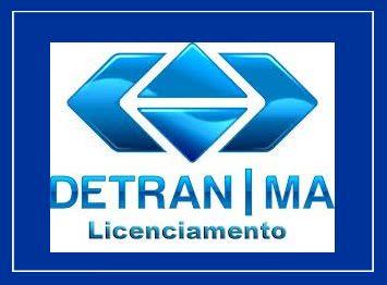 licenciamento-ma 2019