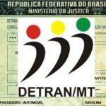 licenciamento-mt-150x150 2019