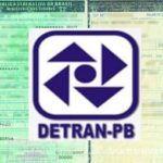 licenciamento-pb-150x150 2019