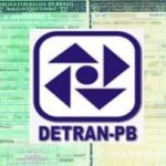 Licenciamento PB – Valor, Consulta, Tabela