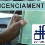 Licenciamento PE – Valor, Consulta, Tabela