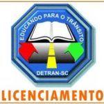 licenciamento-sc-150x150 2019