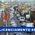 licenciamento-sp-150x150 2019
