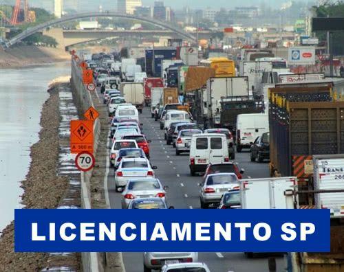 licenciamento-sp 2019