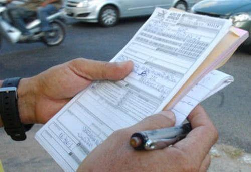 multas-atrasadas-como-pagar 2019