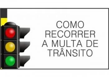 multas-de-transito-como-recorrer 2019
