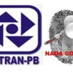 nada-consta-detran-pb-2-150x150 2019
