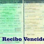 recibo-vencido-de-veiculo-multa-2-150x150 2019