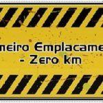 registro-de-carro-0-km-detran-sp-1-150x150 2019