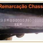 remarcacao-chassi-detran-150x150 2019